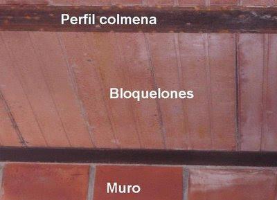 componentes de la Placa Facil