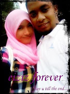 Aziz & Eika