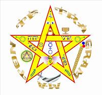 imagen-del-pentagrama