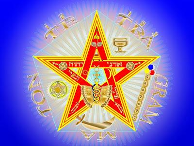 the_esoteric_entagram_or_el-pentagrama_esoterico