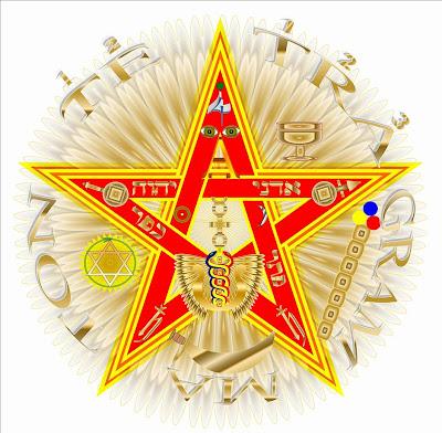 pentacle-vs-pentagram-art-symbol