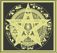 sign-in-the-pentagram