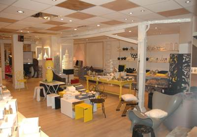 fashion crowd adresses shopping. Black Bedroom Furniture Sets. Home Design Ideas