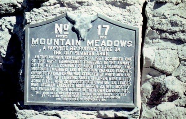 http://3.bp.blogspot.com/_E1t73WONmMY/TBMKoVfQ_fI/AAAAAAAAAZQ/jS39vMFysy0/s1600/mountain-meadows-massacre-i.jpg