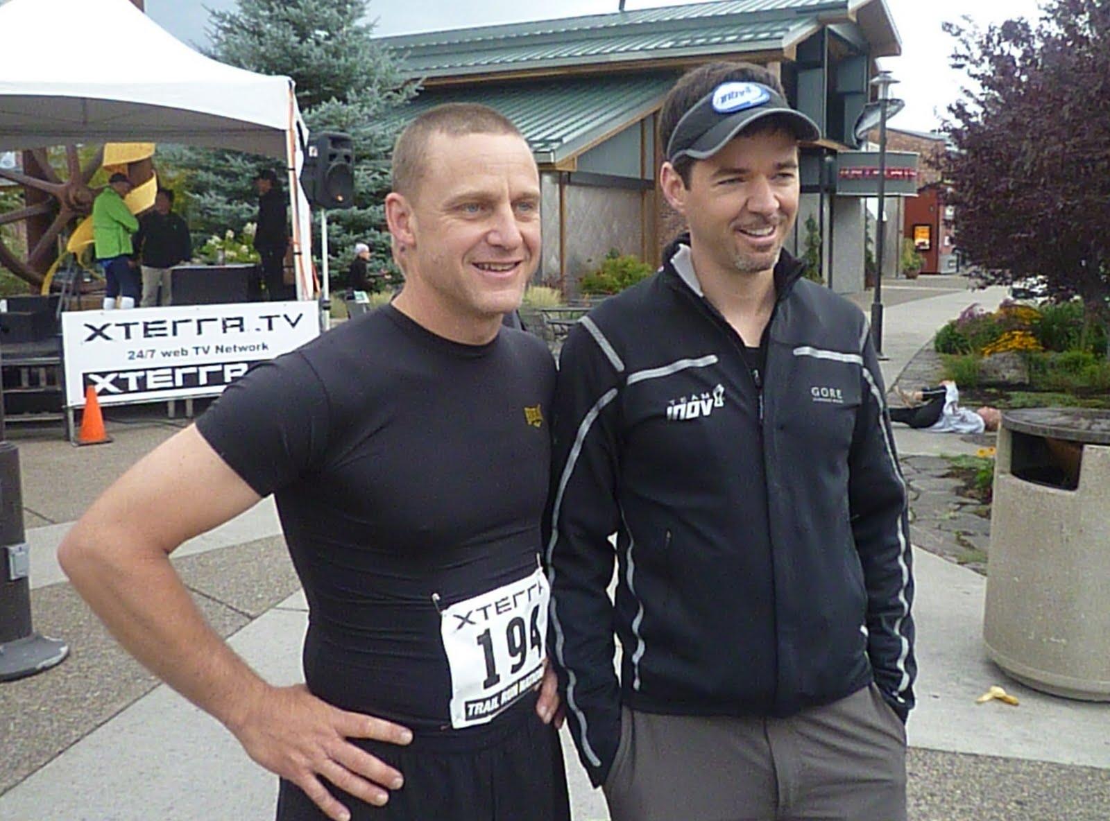 http://3.bp.blogspot.com/_E1tEsdn7gHE/TJkjziKpSWI/AAAAAAAAD_s/9qI83v0ISK4/s1600/2010_xterra_trail_running_nationals+1.jpg