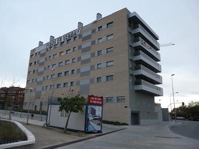 Esplugas de Llobregat fotos de pisos en alquiler y a la venta en el Gall