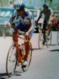 Pedro Delgado 2004