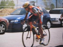 Pedro Delgado 05 68º