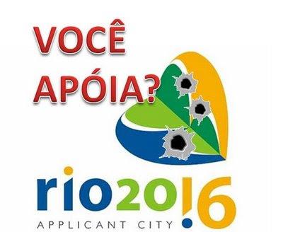 Rio+2016+-+Selo+Balas.jpg (400×328)