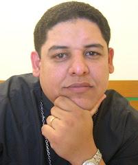 Rodolfo Lopes Carneiro