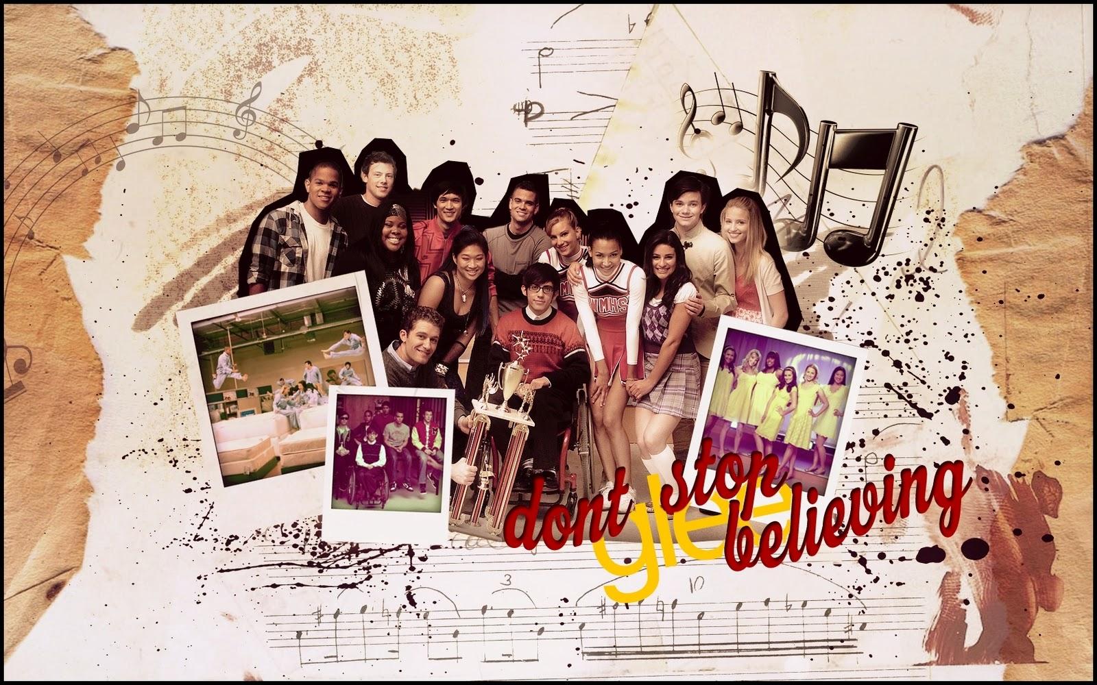 http://3.bp.blogspot.com/_E26Ndy_oKVc/TOSsB0vxc2I/AAAAAAAAAj4/EN5heYAujcY/s1600/Glee-Cast-Wallpaper-glee-10752201-1680-1050.jpg