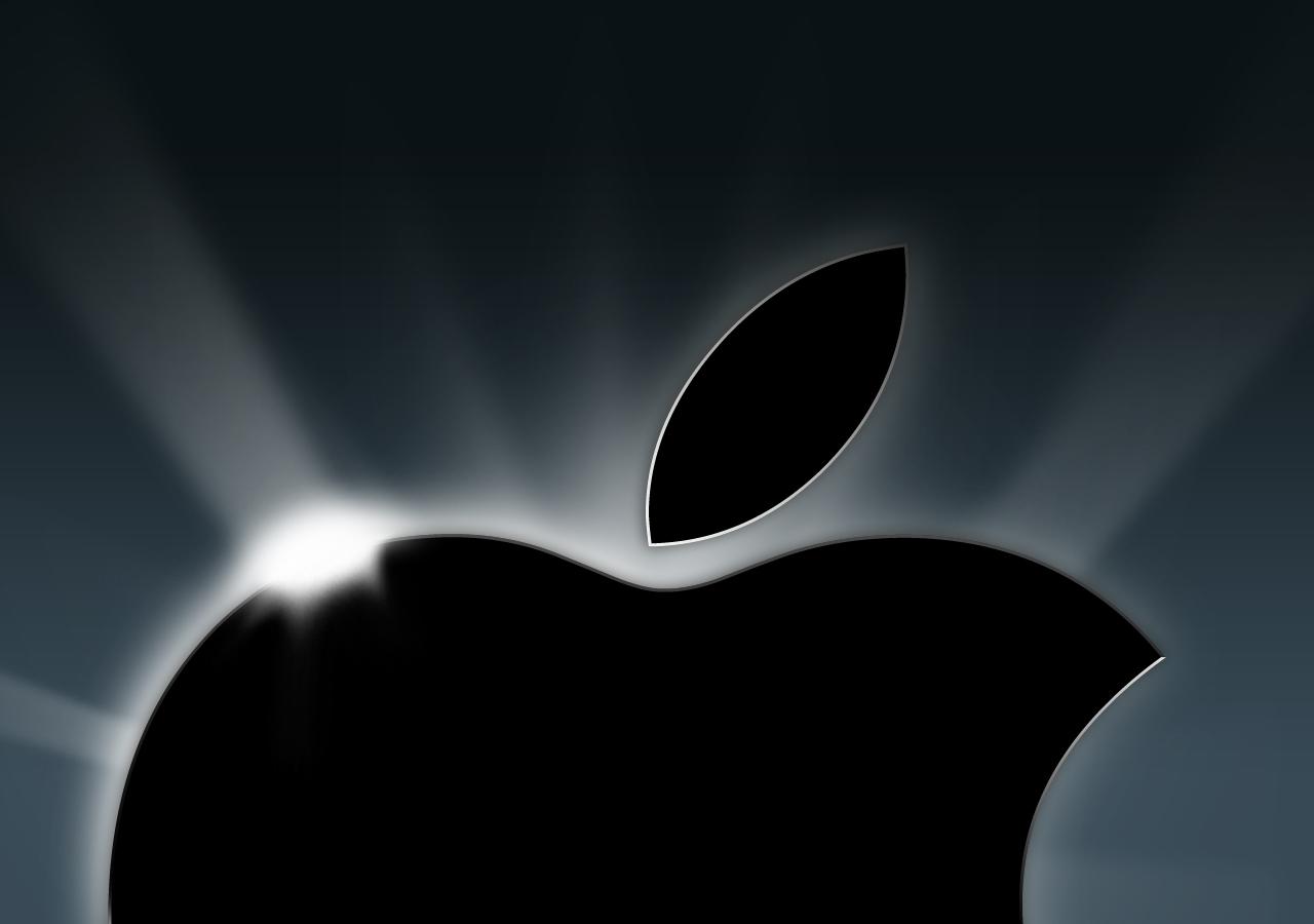 http://3.bp.blogspot.com/_E26Ndy_oKVc/TP1RX9m6DxI/AAAAAAAAAzk/VixzcoOIlg4/s1600/Apple+2007.jpg