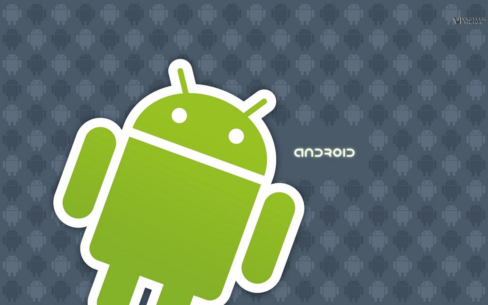 http://3.bp.blogspot.com/_E26Ndy_oKVc/TPlqbw9jG8I/AAAAAAAAAyM/bVxsWkcu2F4/s1600/Wallpaper+Android+%252824%2529.jpg