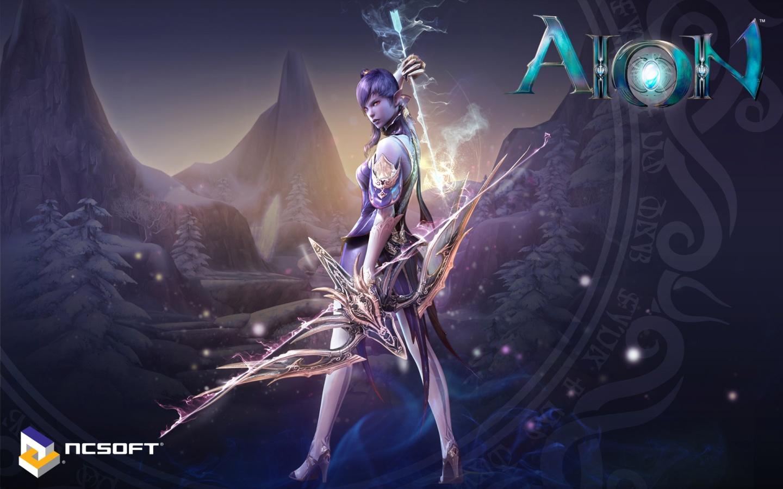 http://3.bp.blogspot.com/_E26Ndy_oKVc/TQOUPUIPWpI/AAAAAAAAA34/8DFZA_vZecw/s1600/aion_game_widescreen-1440x900.jpg