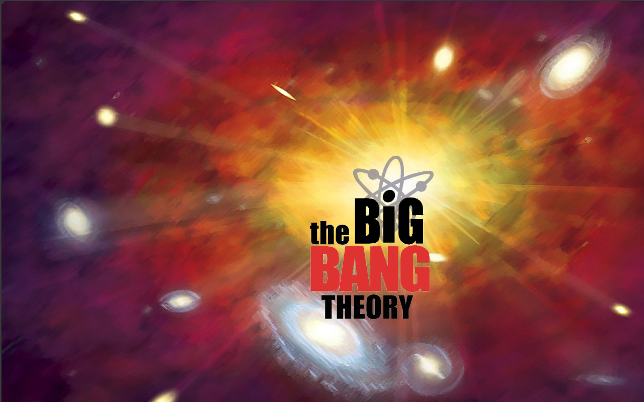 http://3.bp.blogspot.com/_E26Ndy_oKVc/TVBL17s4kYI/AAAAAAAABNw/2JZmKTuZPow/s1600/Big-bang-widescreen-wallpapers-the-big-bang-theory-8272568-1280-800.jpg