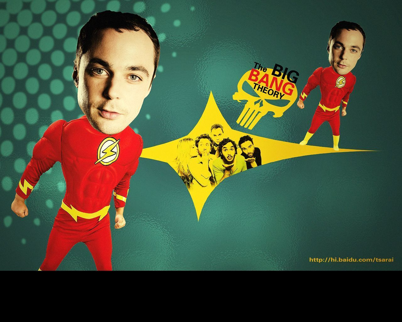 http://3.bp.blogspot.com/_E26Ndy_oKVc/TVBMNvW0D6I/AAAAAAAABOI/By0CrQV2SSU/s1600/shelly-The-flash-is-coming-sheldon-cooper-9279469-1280-1024.jpg
