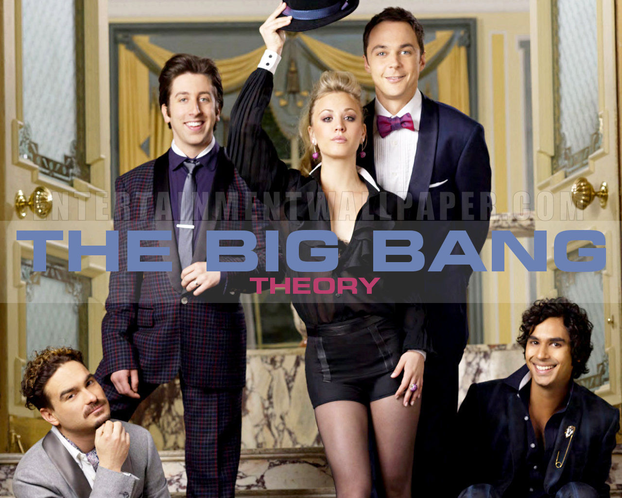 http://3.bp.blogspot.com/_E26Ndy_oKVc/TVBMSgakgqI/AAAAAAAABOQ/oSQg3I4Kp-s/s1600/TBBT-wallpaper-the-big-bang-theory-15234820-1280-1024.jpg