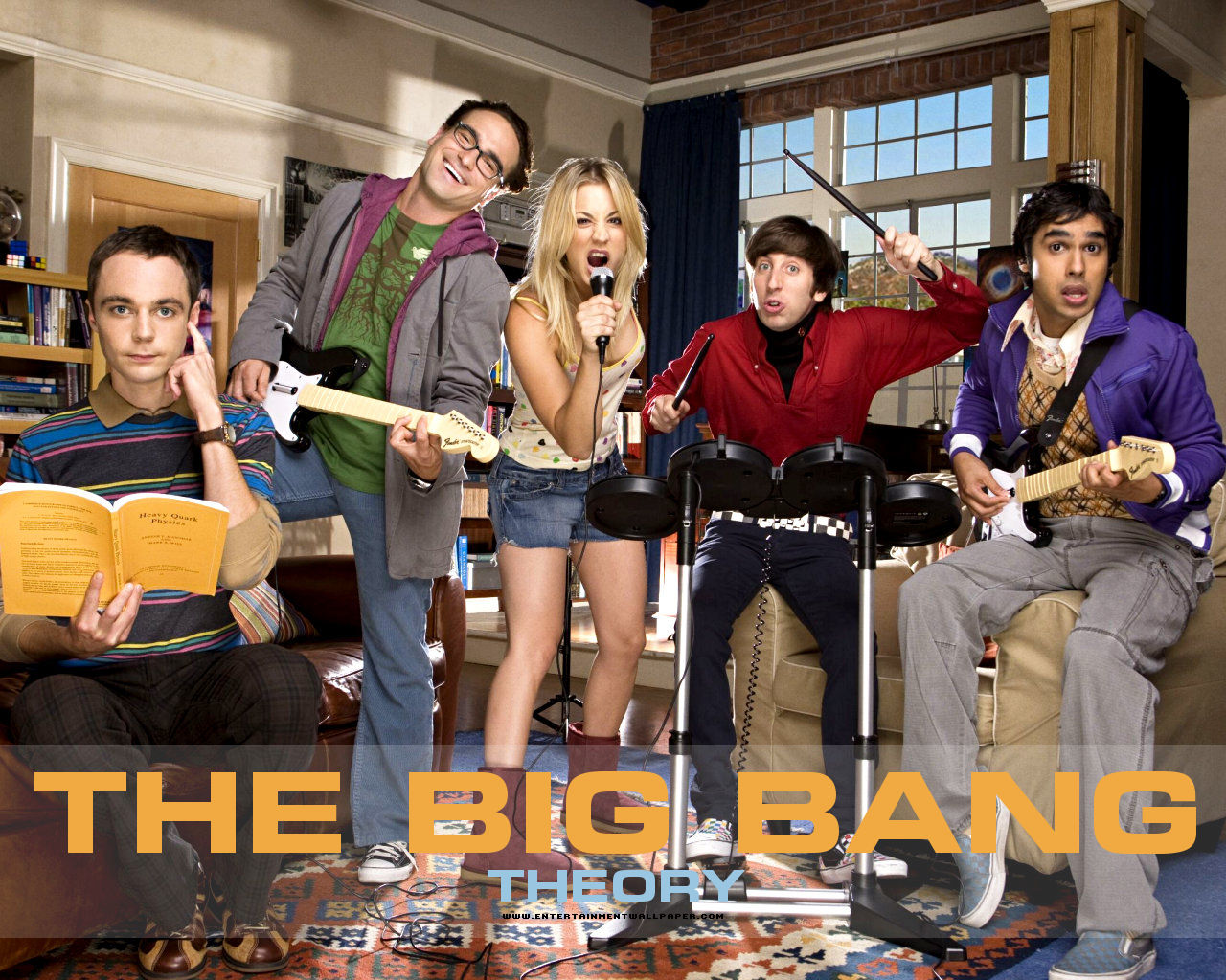 http://3.bp.blogspot.com/_E26Ndy_oKVc/TVBMcC7yJQI/AAAAAAAABOY/3JVhmZWKVII/s1600/tv_the_big_bang_theory01.jpg