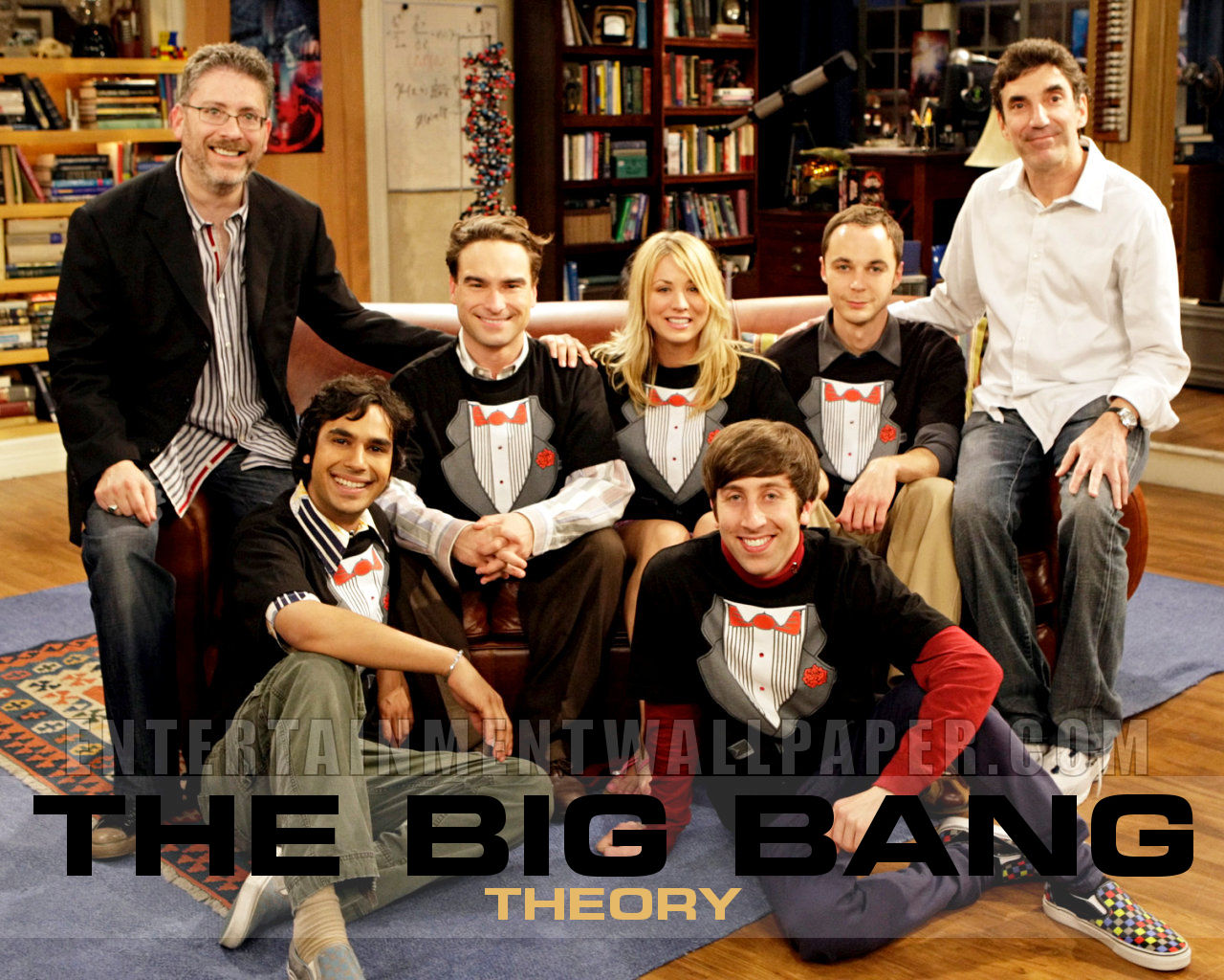 http://3.bp.blogspot.com/_E26Ndy_oKVc/TVBMe8acQbI/AAAAAAAABOc/NGCl7k7EKyg/s1600/tv_the_big_bang_theory02.jpg