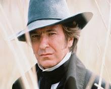 Marianne's Colonel Brandon...
