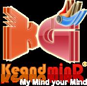 KeanMind