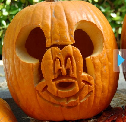 jack o lantern pumpkin carving patterns | jackolantern pumpkin