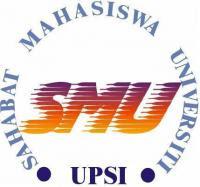 Logo Kelab SMU