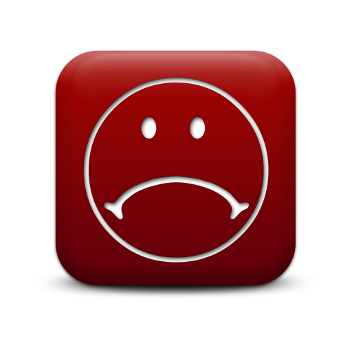 sad smiley face clip art. t-shirts,smiley face or