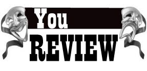 You Review