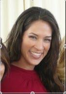 Christina Christner