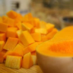 [cubed+pumpkin.jpg]