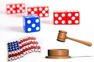 New York Hotel And Casino Casinos Out Of The Us