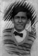 José Carlos Mariátegui, el AMAUTA