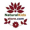 Natural kids store square