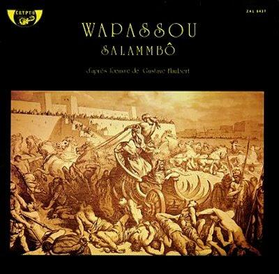http://3.bp.blogspot.com/_E2uWeSxRO60/SfIXTt4MC1I/AAAAAAAAAWs/ABu5utFIwtc/s400/salammbo.jpg