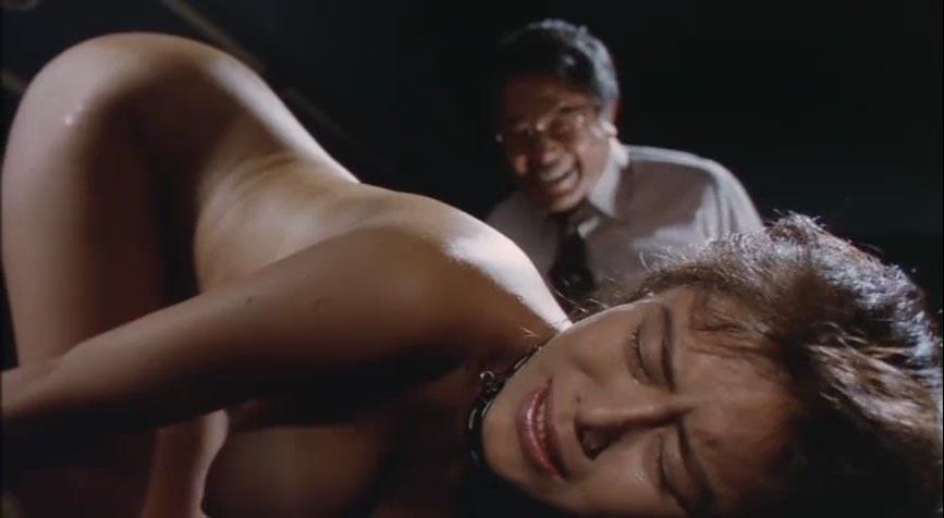 September Carrino Big Tits