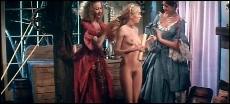 image Cinderella 1977 a softcore musical classic
