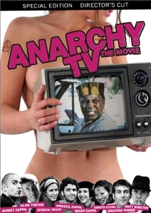 http://3.bp.blogspot.com/_E2uWeSxRO60/TUenJLX1HKI/AAAAAAAAMmA/A_SbQ-wlKFI/s1600/anarchytv.jpg