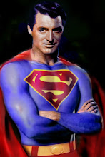 superhéroes clásicos