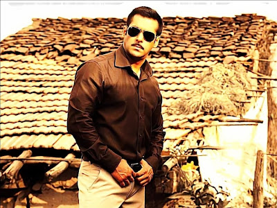 dabangg mp3 songs free download