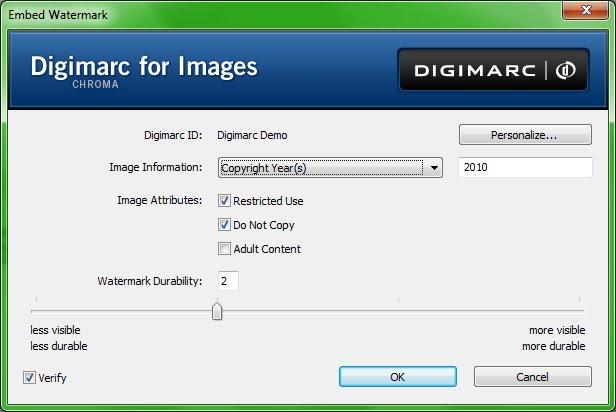 【火星人】Photoshop Plug-Ins ( plugin, 外掛 ) …