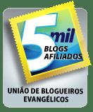 Sou blog cristão