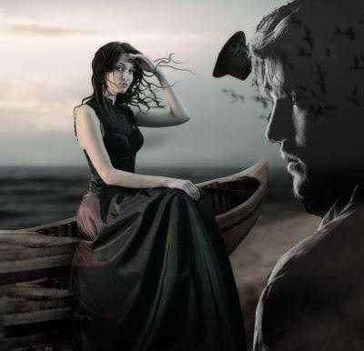 الخيانة الزوجية ..... زلزال..... d3ce614bd9.jpg