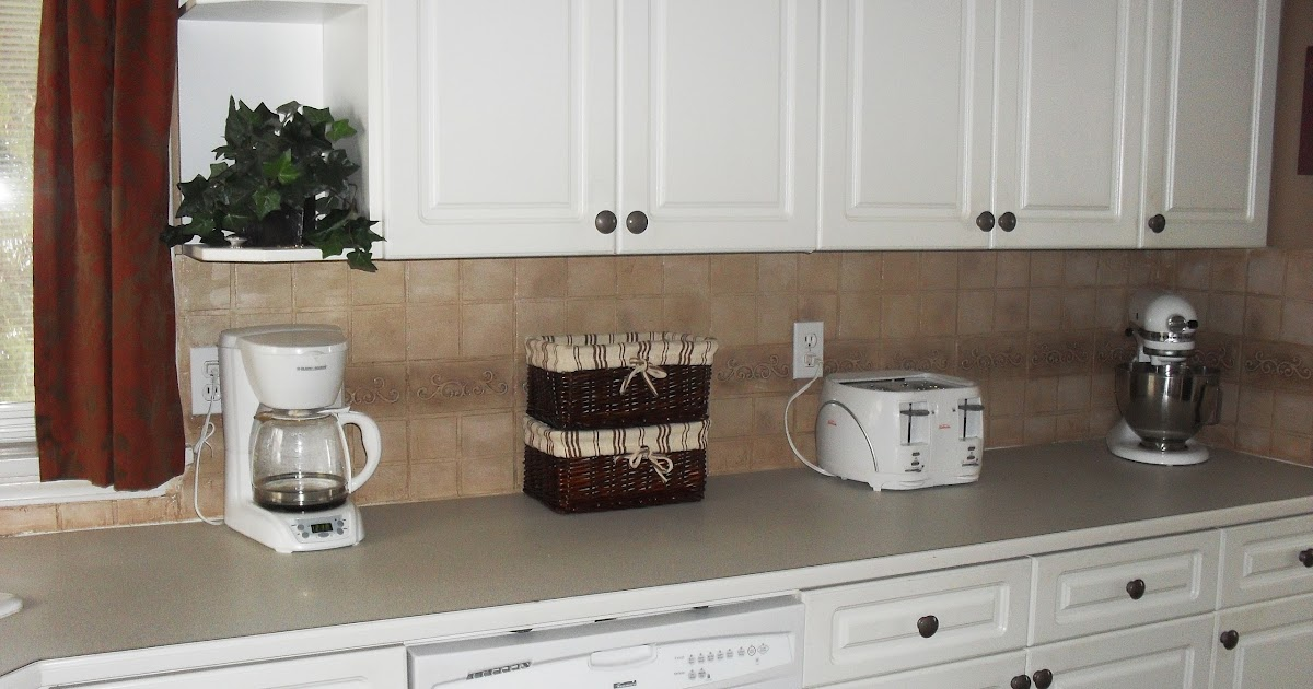 Clean grease off kitchen cabinets home decorating ideasbathroom interior design - Cleaning inside kitchen cabinets ...