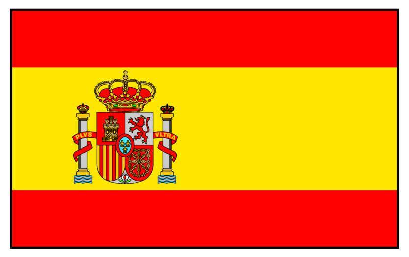 [spanishflag.jpe]