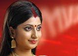 Durga STARJalsha