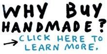 Buy Handmade!