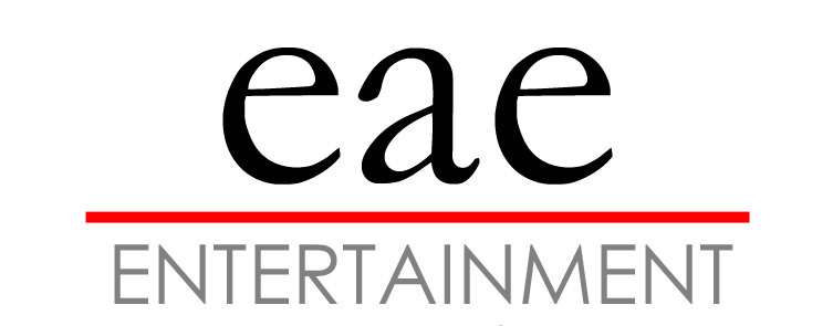 EAE Entertainment