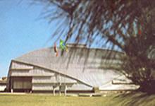 - A Nostalgia da FAMOSC