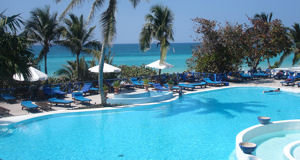 Cape verde holiday travel watch out for illness holiday for Salmonella swimming pool